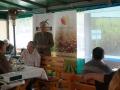 Fajtabemutatók – 2013. szeptember 17. – Mosonudvar