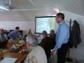 Találkozó – 2013. április 10. – Bak