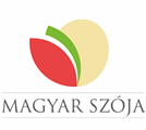 Magyar Szója és Fehérjenövény Egyesület