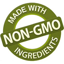 GMO-mentes szójapiac az EU-ban