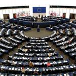 A magyar érdekek érvényesültek GMO ügyben