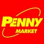 penny market logo