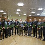Történelmi jelentőségű diplomáciai siker a magyar kezdeményezésre 14 uniós ország agrárminisztere által aláírt Európai Szója Nyilatkozat