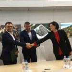 Együttműködési megállapodásokat írt alá az AKI, a NAIK, a Magyar Szója Nonprofit Kft. és a Gabonaszövetség Takarmánygyártók Tagozata