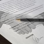 Újabb négy ország írta alá a szója nyilatkozatot