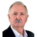 Dr. Balikó Sándor: A szójatermesztés kritikus technológiai elemei