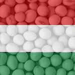 magyar szoja