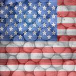 A lassú indulás ellenére optimizmus tapasztalható az Egyesült Államok szója ültetvényeivel kapcsolatban