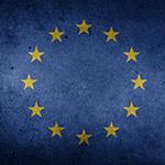 A Bizottság jelentése az uniós növényifehérje-termelés fejlesztéséről
