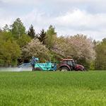 Ítéletet mondott az amerikai bíróság: rákkeltő a Roundup gyomirtó